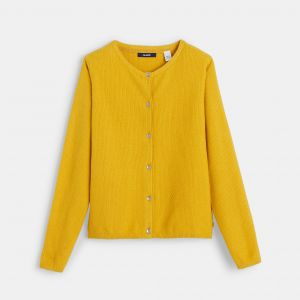 OKAIDI Girl sweaters7