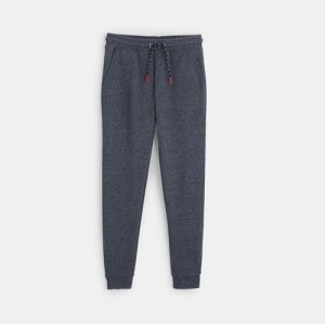 Fleece sweatpants90104